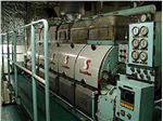 بزرگترین وارد کننده و اجاره دهنده دیزل ژنراتور در ایران