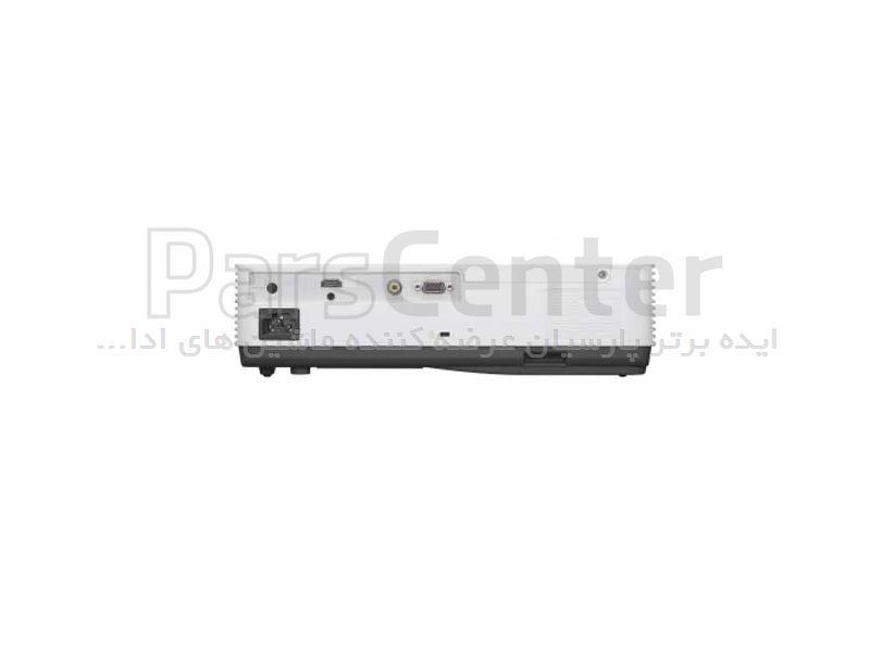 دیتا ویدئو پروژکتور سونی Sony VPL-DX220