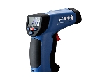 DT-8835 Infrared Thermometer