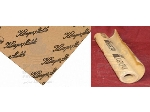 Victorian sheet