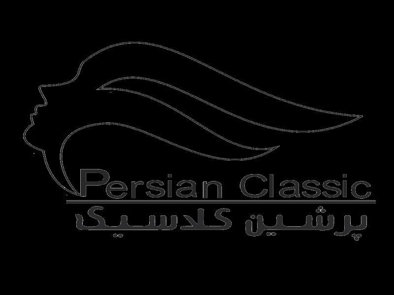 سرشور یالانگ persianclassic