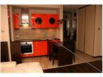 کابینت آشپزخانه KT 22