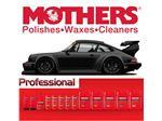 Mothers Car Care Products Iran