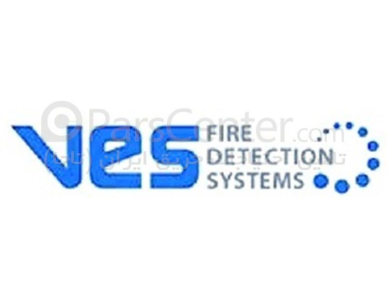 تجهیزات اعلام حریق وس (VES)