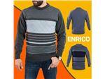 بافت مردانه Enrico