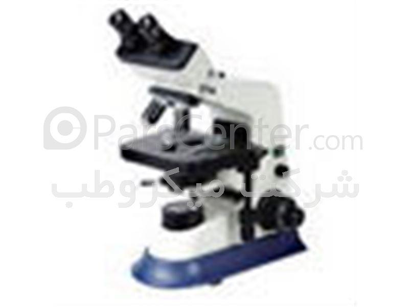 میکروسکوپ XSZ-150P