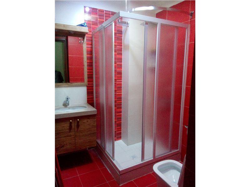 آبشارکابین:تولید کننده کابین دوش,دور دوشی,پارتیشن حمام,کابین حمام ,اتاق دوش,لیست قیمت کابین دوش،دوردوشی طلایی،اتاق دوش