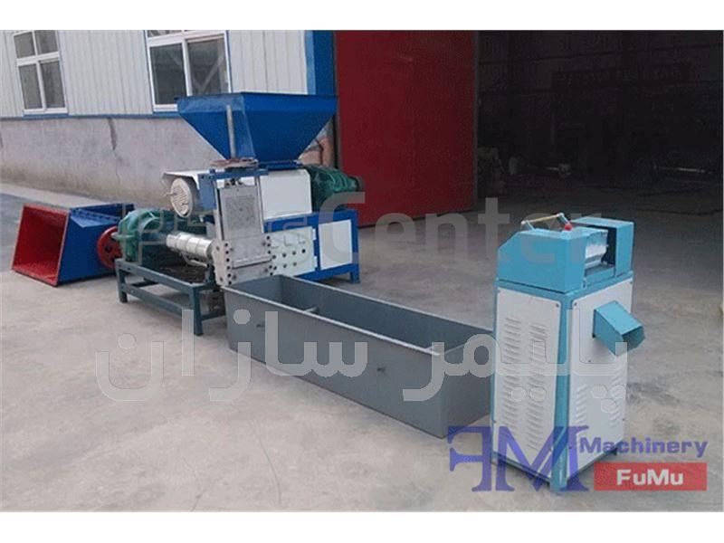 پلیمر سازان - قیمت دستگاه تولید ظروف یکبار مصرف فومقیمت دستگاه تولید ظروف یکبار مصرف فوم