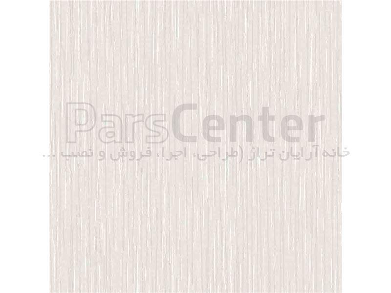 کاغذ دیواری الیافی - اکلیلی - برجسته - براق فرانسیس 6