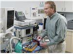 Vital Signs Patient Simulator Fluke Prosim 8