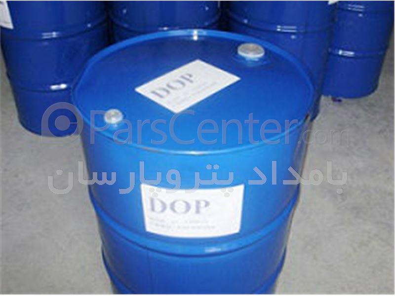 واردات و فروش پلاستی سایزرهای DOP و DOA