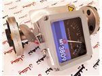 فروش و تامین فلومتر بروکس Brooks FlowMeter MT 3809