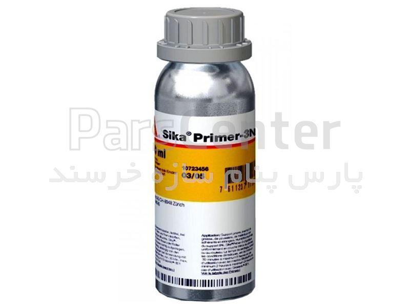 آستر پرایمر سیکا  3n