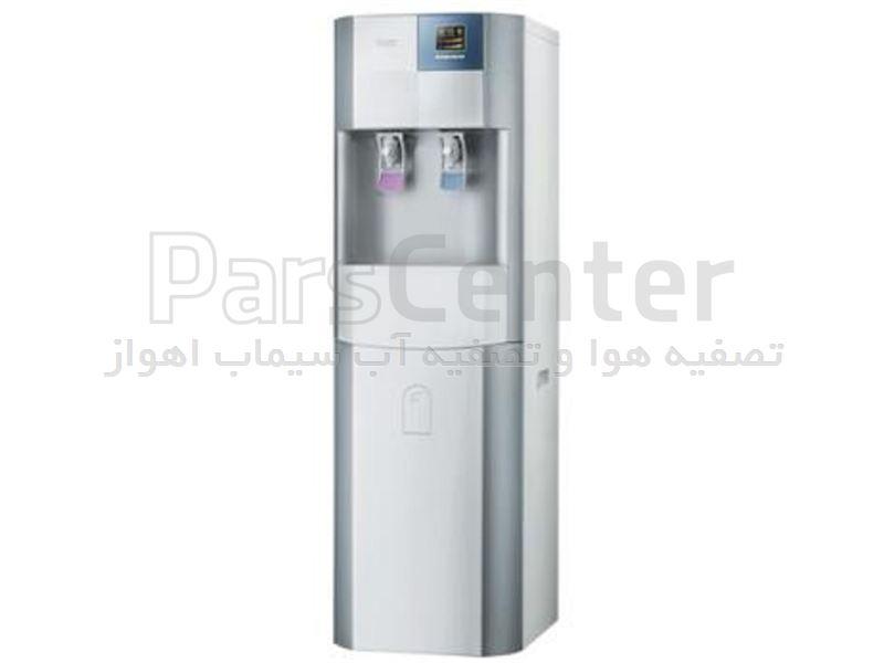 آبسردکن و تصفیه آب کووی مدل CHP-04AR