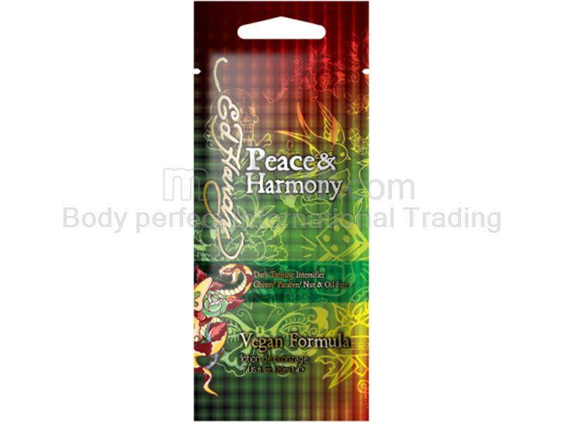 Edhardy Peace &harmony