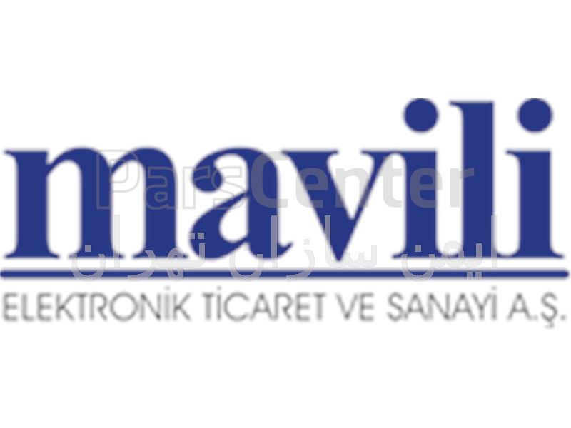 نماینده رسمی اعلام حریق MAVILI