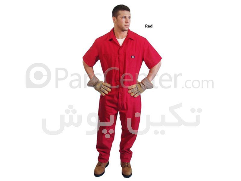 فروش لباس تابستانی مردانه