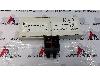 سنسور فتو الکتریک BALLUFF مدل BOS0178