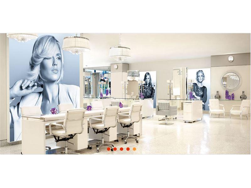 پرشین کلاسیک (تولید کننده صندلی برقی آرایشگاهی ،تجهیزات آرایشگاهی،صندلی جکی آرایشگاهی،صندلی کوپ آرایشگاهی، تخت پوست و زیبایی آرایشگاهی)