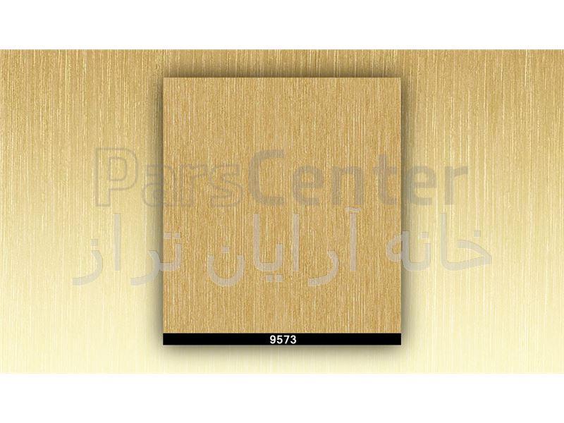 کاغذ دیواری PANDORA   Code-9573