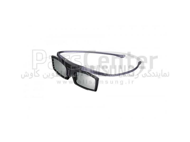 Samsung 3D TV Glasses عینک سهبعدی سامسونگ