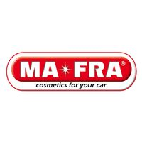 مفرا / Mafra