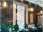 بازسازی ساختمان|پارتیشن |نوسازی ساختمان|تزئینات داخلی|دکوراسیون داخلی |مبلمان اداری