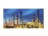 پالایشگاه های نفت در جهان