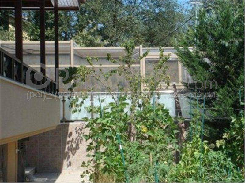 pool enclosures  models _ L - پوشش استخر مدل ال4