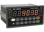 کنترلر وزن SI4108