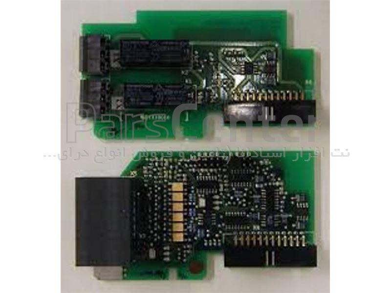کارت درایو وکنCM050500 PC00274 C (NXOPTA3)