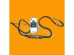 درایور rgb کنترلی 8 آمپر- 50 آمپر (رادیوئی-مادون قرمز- WIFI)