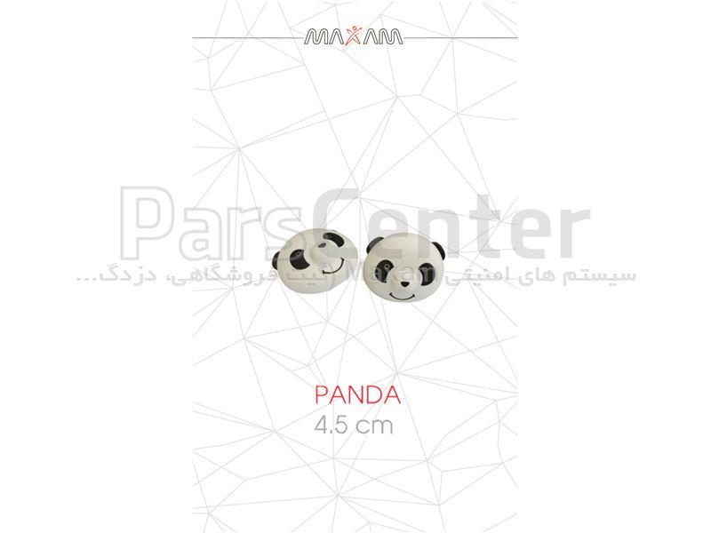 تگ فروشگاهی پاندا (PANDA)