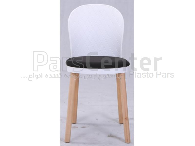 صندلی مدرن کد 111722