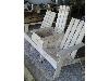 طراحی و ساخت انواع مصنوعات چوبی