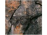 تولید سنگ مصنوعی سفارشی