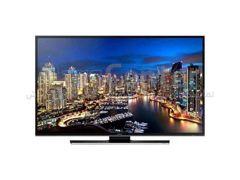 Samsung LED 50'55HU8850 4K Smart تلویزیون ال ای دی 50'55 اینچ سری 8 اسمارت سامسونگ