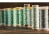 کاربرد انواع الیاف در کارخانه پتو و نخ و انواع منسوجات