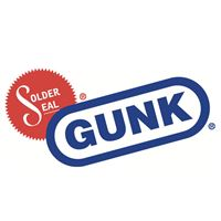 گانک / Gunk