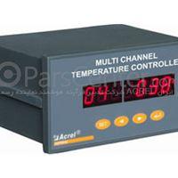 کنترلر دما Temp controller