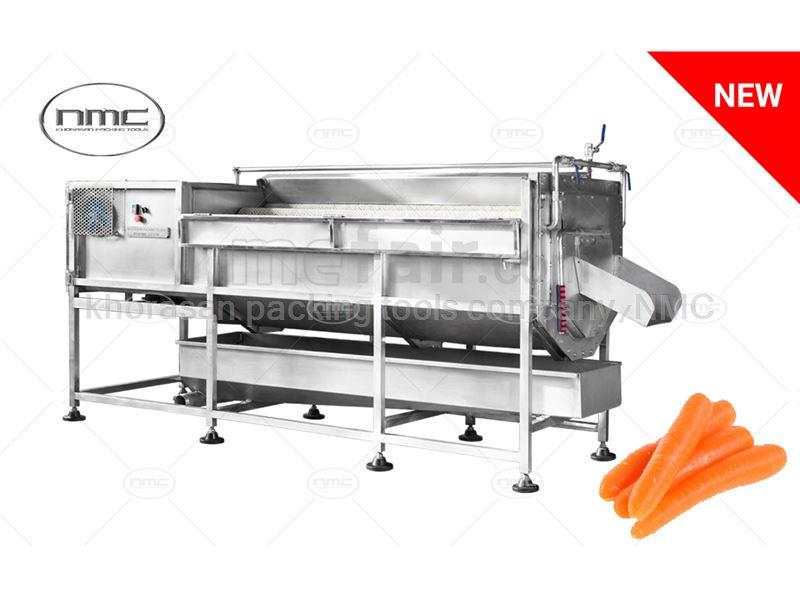 peeler machine/peeling machine