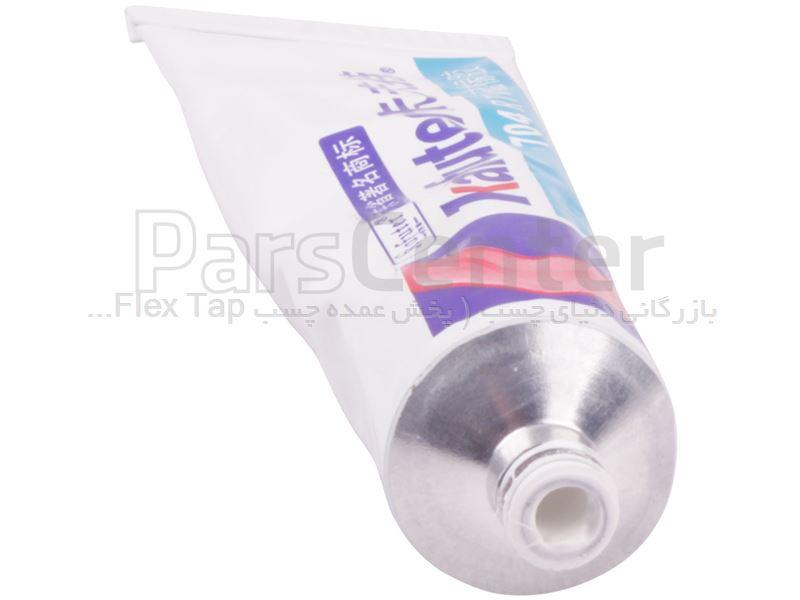 هیت سینک خشک شونده Kafuter 704 RTV Silicone چین