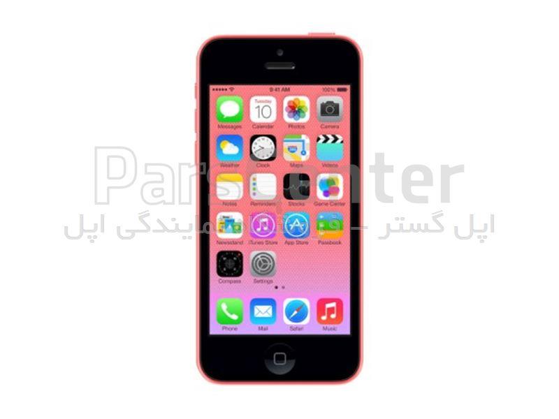 گوشی آیفون 5c اپل 16 گیگابایت Apple iPhone 5c 16GB