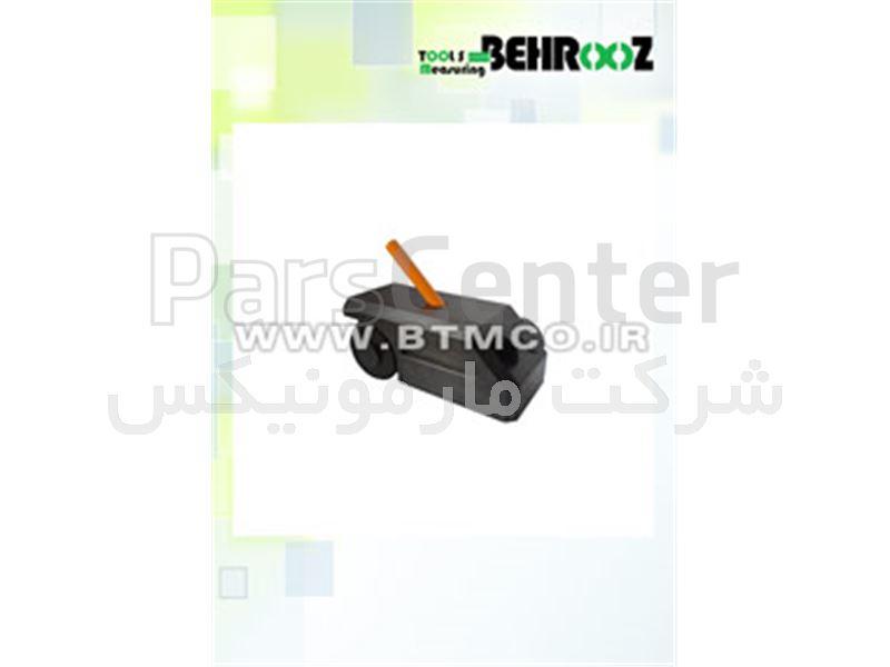 سختی سنج رنگ مدادی Pencil Hardness Tester NOVOTEST PH-3363