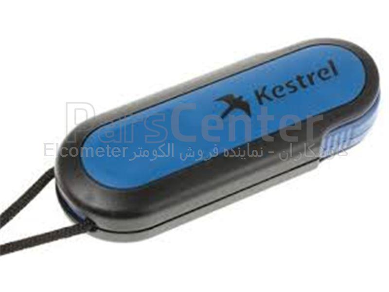 بادسنج پاراگلایدر مدل Kestrel 1000 آمریکا