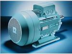 قیمت انواع الکترو موتور تکفاز و سه فاز ، چینی ، ژن ، اروپایی (آکبند و استوک) نمایندگی فروش الکترو موتور الکو اسلوونی