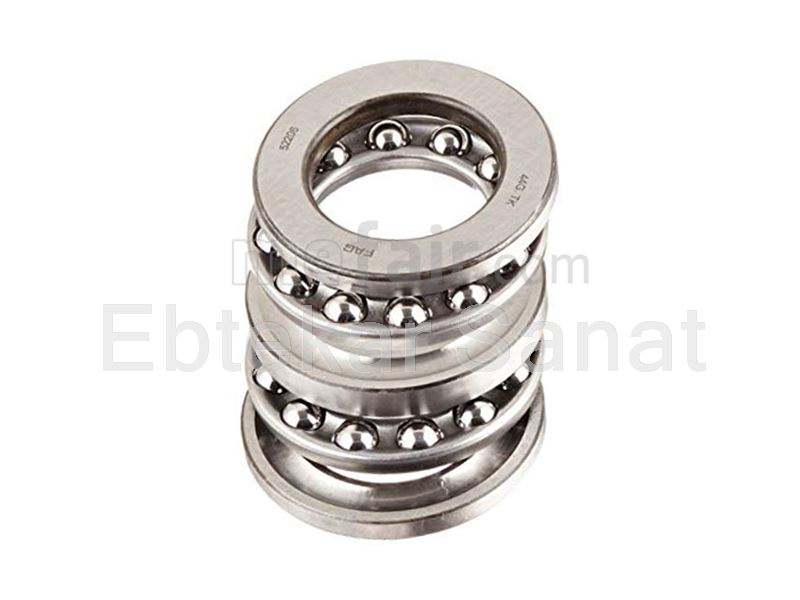 NTN Thrust bearing