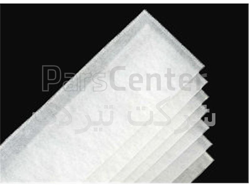 فیلتر شیردوشی دلاوال ام سی 53 ( MC53)