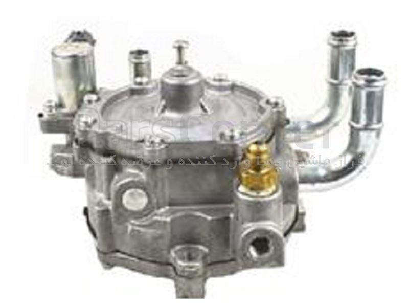 لوازم یدکی موتورهای لیفتراک با مدل های S4S,S6S,C240,4JG2 رسید.
