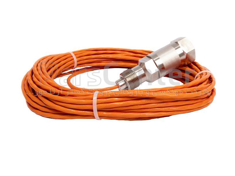 دتکتور شعله HONEYWELL مدل LG1093AA24